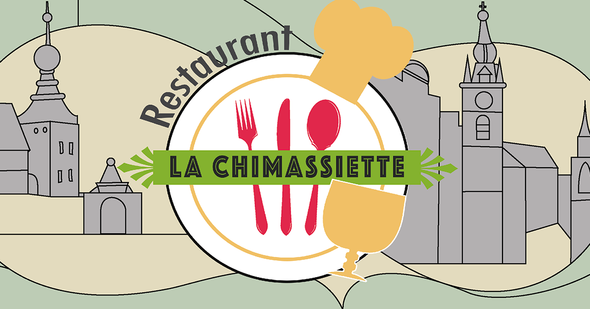 chimassiette chimay featured